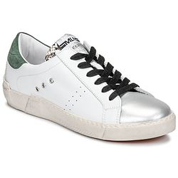 Chaussures Meline NKC1392 - Meline - Modalova