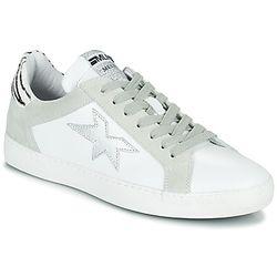 Chaussures Meline KUC256 - Meline - Modalova