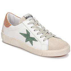 Chaussures Meline NK1364 - Meline - Modalova