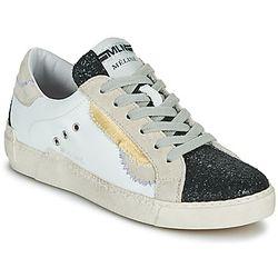 Chaussures Meline NKC139 - Meline - Modalova