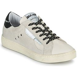 Chaussures Meline CAR139 - Meline - Modalova