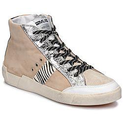 Chaussures Meline NK1384 - Meline - Modalova