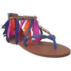 Sandales Metamorf'Ose TADLOC - Metamorf'Ose - Modalova