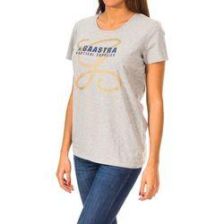 T-shirt T-shirt à manches courtes - Gaastra - Modalova