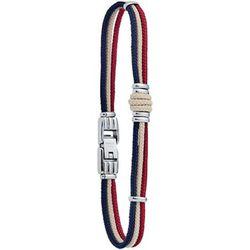 Bracelets Bracelet Whitehaven corde tricolore - Jourdan - Modalova