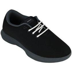Chaussures Materia easy black - Muroexe - Modalova