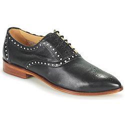 Chaussures JESSY 61 - Melvin & Hamilton - Modalova