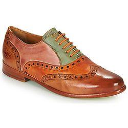 Chaussures SELINA 24 - Melvin & Hamilton - Modalova