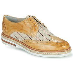 Chaussures AMELIE 3 - Melvin & Hamilton - Modalova