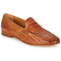 Chaussures SCARLETT 52 - Melvin & Hamilton - Modalova
