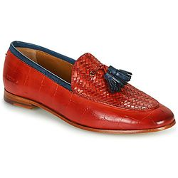 Chaussures SCARLETT 44 - Melvin & Hamilton - Modalova