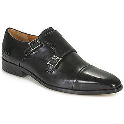 Chaussures LANCE 1 - Melvin & Hamilton - Modalova