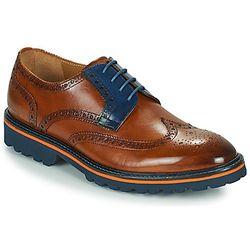 Chaussures MATTHEW 33 - Melvin & Hamilton - Modalova