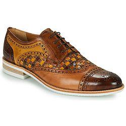 Chaussures HENRY 7 - Melvin & Hamilton - Modalova