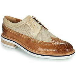 Chaussures TREVOR 10 - Melvin & Hamilton - Modalova