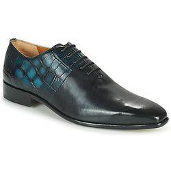 Chaussures LANCE 61 - Melvin & Hamilton - Modalova