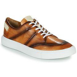 Chaussures HARVEY 15 - Melvin & Hamilton - Modalova