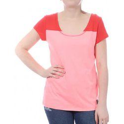 T-shirt Millet MIV7800-8467 - Millet - Modalova