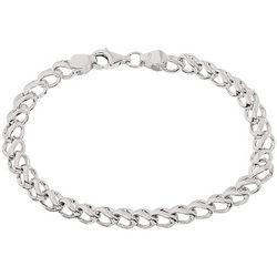 Bracelets Bracelet en Argent 925/1000 - Cleor - Modalova