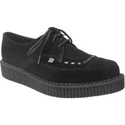 Chaussures TUK A8138 - TUK - Modalova