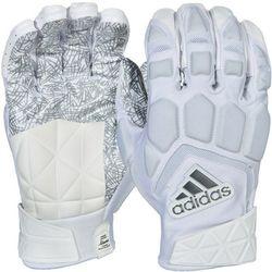Accessoire sport Gant de football américain adi - adidas - Modalova