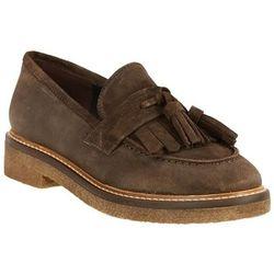 Chaussures Maria Jaen 9532.998 - Maria Jaen - Modalova