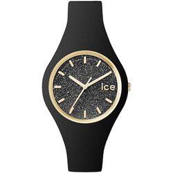 Montre Montre en Silicone Noir - Ice Watch - Modalova