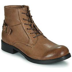 Boots Kdopa COSTARICA - Kdopa - Modalova