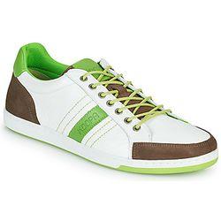 Chaussures Kdopa MARIANO - Kdopa - Modalova