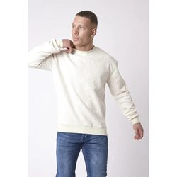 Sweat-shirt Sweat-Shirt - Project X Paris - Modalova