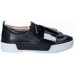 Chaussures Janet Sport 41707 - Janet Sport - Modalova