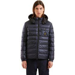 Doudounes RM5G06600NY9132 - Refrigiwear - Modalova
