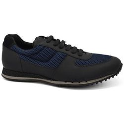 Chaussures Car Shoe  - Car Shoe - Modalova