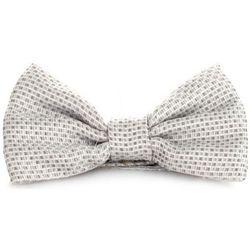 Cravates et accessoires 900/010 900/09 - Rosy E Ghezzy - Modalova