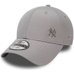 Casquette Casquette 9FORTY NY Yankees Flawless - New-Era - Modalova