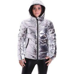 Doudounes RW5W09000NY0188 - Refrigiwear - Modalova