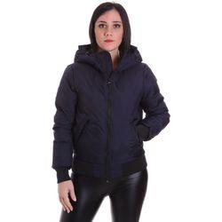 Veste Refrigiwear RW8W13600NY3209 - Refrigiwear - Modalova