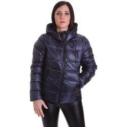 Doudounes RW5W09000NY9132 - Refrigiwear - Modalova
