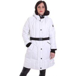 Doudounes RW8W05601NY9131 - Refrigiwear - Modalova