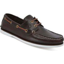 Chaussures Chaussures Bateau Forvie - Seajure - Modalova