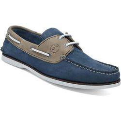 Chaussures Chaussures Bateau Vicentina - Seajure - Modalova