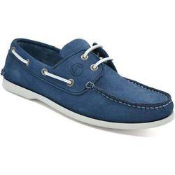 Chaussures Chaussures Bateau Trebaluger - Seajure - Modalova