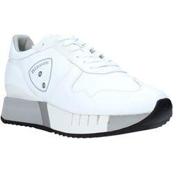 Chaussures Blauer F0MYRTLE02/LEA - Blauer - Modalova