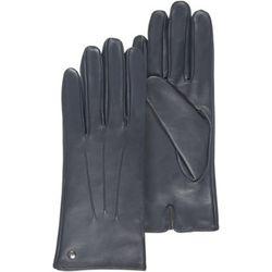 Gants Gants gant cuir tactile - Isotoner - Modalova