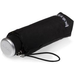 Parapluies Parapluie mini pliant - Isotoner - Modalova
