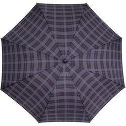 Parapluies Parapluie canne ultra sec - Isotoner - Modalova