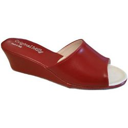 Mules Milly MILLY103ros - Milly - Modalova