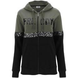 Sweat-shirt Freddy F0WCLS5 - Freddy - Modalova