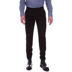 Pantalon MMTR00589 FA600196 - Antony Morato - Modalova
