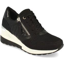 Chaussures Ainy 9590 - Ainy - Modalova